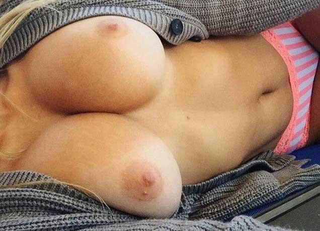 Roxanne 2
