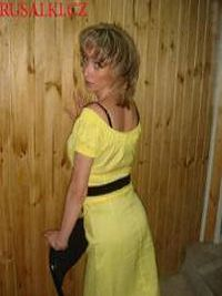 submissive wanted by sugar daddy in shonzhy