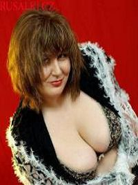 local adult hookers in qardho
