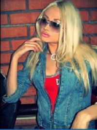 girls looking for sex in oktyabrsk