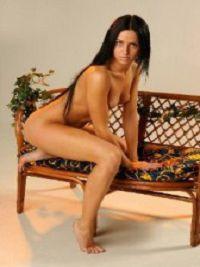 nude horny women in kohtla jarve